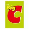 Shop_0001_BigC