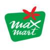 Shop_0003_max mart