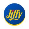 Shop_0004_jiffy