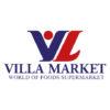 Shop_0005_villa market