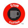 Shop_0007_true coffee