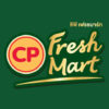Shop_0009_cp fresh mart